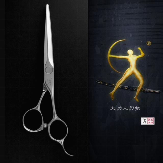 barber scissors|titan scissorsbarber cutting scissors